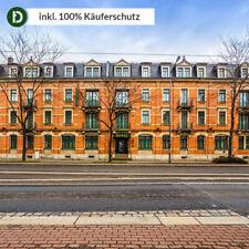 Dresden 4 Tage Kurzurlaub Hotel Amadeus Reise-Gutschein 3 Sterne