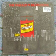 Sealed -The Fabulous Billygoons -Rhapsody In Flatulence- Modern Method Mm017 Lp