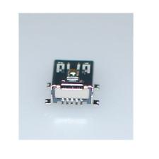 Min USB Type A Connector x 4PCs
