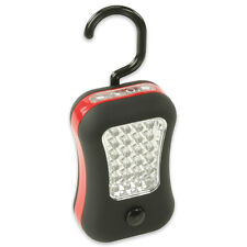 HyCell Working light 2in1 mini torch flashlight