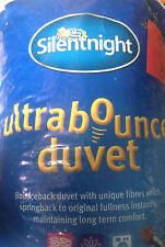 Silentnight quilt silentnight single quilt silentnight 10.5 quilt not perfects