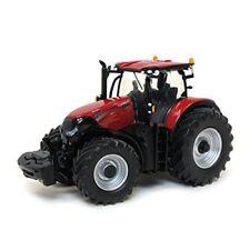 Case IH Optum 300 Tractor 1:64 Diecast SpecCast Model - ZJD-1772*
