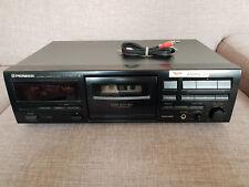 Pioneer CT-S450S Dolby S Tape Deck / Kassettendeck
