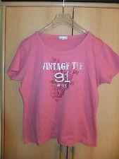 Bonaparte T-Shirt Gr. L 40-42 super