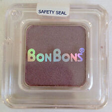 2 X BRAND NEW BON BONS EYE SHADOW MONO IN SILLY ME (104) - FREE POST
