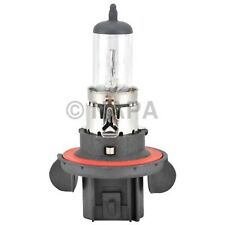 Headlight Bulb-Base NAPA/ADVANTAGE BULBS-AVB 9008