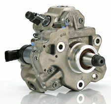Fleece Modified CP3 Injection Pump For 2001-2010 GM 6.6L Duramax Diesel CP3K