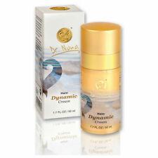 Dr.Nona - Dynamic Hydrating Cream - Dead Sea Minerals Anti-aging Acne Skin burns