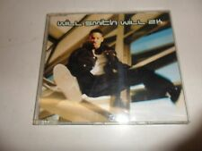 CD veut 2k (Will Smith)