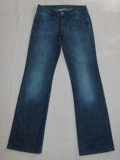 s.Oliver Jeans Gr.40 L34 dunkelblau denim