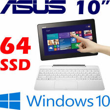 ASUS Windows 10 PC Laptops & Notebooks with Touchscreen