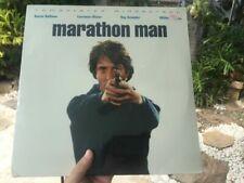 McQ Laserdisc LD BRAND NEW SEALED VERY RARE JOHN WAYNE GREAT FILM!