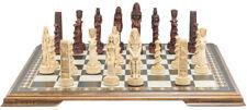 Studio Anne Carlton Chess Egyptian