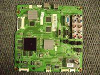 Samsung Main Board BN94-03252Q BN41-01535A,BN97-03987M,PN50C490B3D #3H