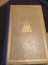 A Tale of Two Cities - Charles Dickens - Art-type Edition Classic Books