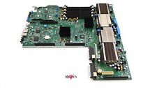Dell DT097 0DT097 PowerEdge 1950 System Motherboard Board-Tested-Free Shipping