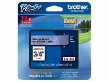 Brother Printer Ink Ribbon