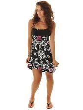 Metal Mulisha Bandanarama Ladies Dress Size XS