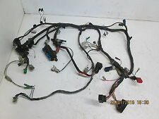 Schema Elettrico Mbk Booster Spirit : Impianto elettrico booster mbk in vendita moto ricambi ebay