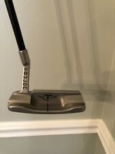 Odyssey Toulon Madison putter
