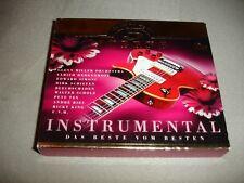 5 Sterne Instrumental Das Beste Vom Besten 2 CD Set UPC 9002723304602 Andre Rieu
