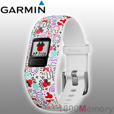Garmin Vivofit Jr 2 Minnie Mouse Fitness Band Ages 6 Junior in Stock