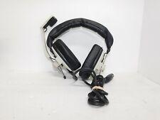 1  DT109 Beyer Dynamic Headset