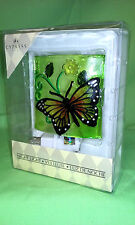 Cypress Home Night Light (Green Butterfly)