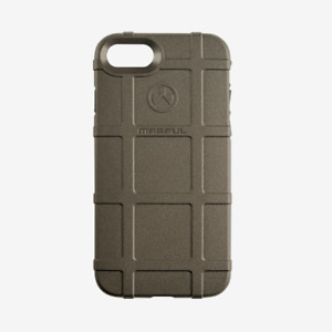 Magpul Field Case iPhone 6 Plus Handytasche Schutzhülle Handy iPhone