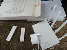 Xiaomi Mi Router Dual WiFi AC1200