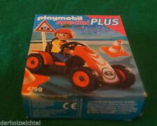 Playmobil Ritter-Serien-Zubehör