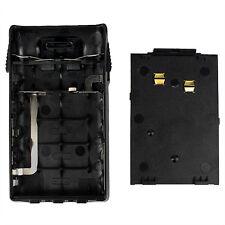 Radio Battery Case for WOUXUN UVD1 KG-689 PLUS KG-699E Radio AA x 5 Battery