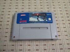 Waterworld für Super Nintendo SNES