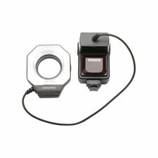 Macro Ring Flash Delta DRF-14 S for SONY A300 A330 A350