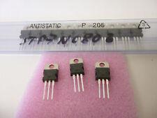 25 W, 2.5 V 9 a STMicroelectronics stgf 10nc60kd IGBT SINGOLO TRANSISTOR