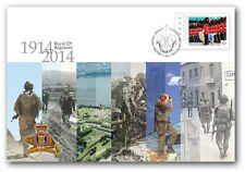 CANADA #S99 The Royal 22e Régiment Special Event Cover