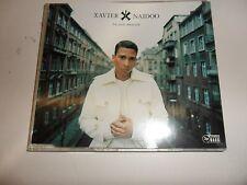 Cd  20.000 Meilen von Xavier Naidoo (1998) - Single