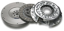 TODA U Light Flywheel Clutch KIT sports For SILVIA S15 SR20DET 26000-SR2-03N