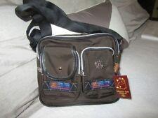 c688704cb2 Graycy Cat design messenger shoulder bag must see bag Lovely item Heavy  duty NEW