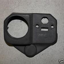 06700403 Titulaire de Port Instrument Malaguti 50 cc