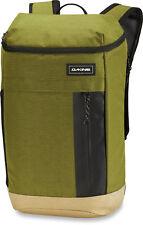 Dakine CONCOURSE 25L Mens Backpack Bag Tamarindo NEW Sample