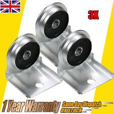 3x RADIATOR BRACKET MOUNT FOR CITROEN RELAY FIAT DUCATO PEUGEOT BOXER 230 244