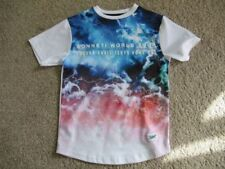 Sonneti Multi-Coloured T-Shirts, Tops & Shirts (2-16 Years) for Boys