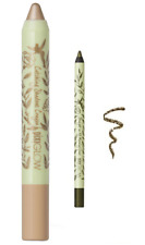 Pixi Glow Limited Edition Disney Tinkerbell Collection Eye Liner & Shadow Kit