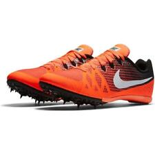 Nike Zoom Rival MD 8 Men's Running Shoes Style 806555-811 MSRP $65