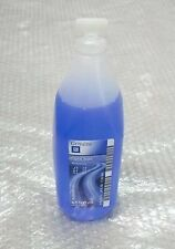 Vauxhall Lave-glaces OptiClean GM 500 ml neuf d'origine