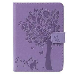 For Kindle Paperwhite 123 567th 4 10th E-reader 6 inch Flip Leather Case Cover