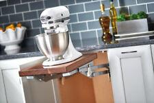 REV-A-SHELF RAS-ML-HDSC - Soft Close Mixer /Appliance lift Mechanism
