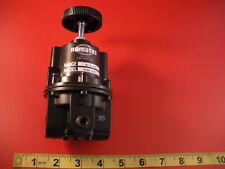 Numatics R880-03B Regulator High Flow Precision 0-15 PSI R880 03B New Nnb