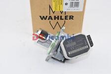 VALVOLA EGR MERCEDES-BENZ CLASSE A / B - WAHLER COD 710073D MERCEDES A6401401960